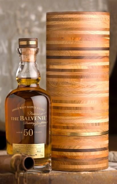 37 best Scotchy scotch scotch. images on Pinterest | Scotch ...