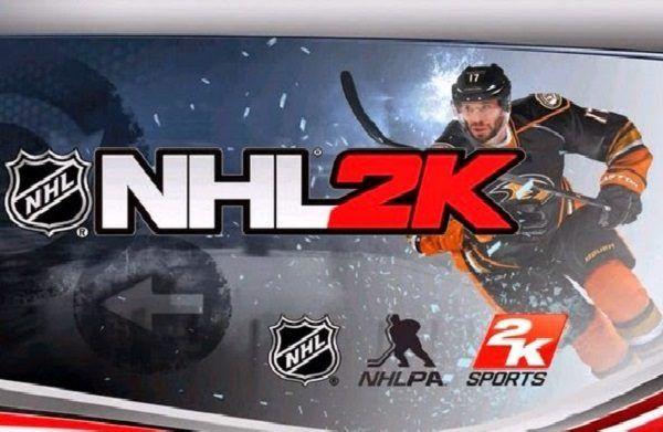 NHL 2k Android Apk Mod Offline Data Sports Games Download