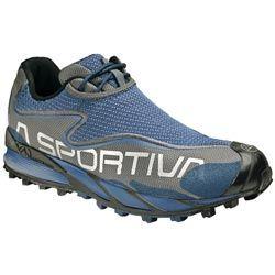 La Sportiva Crosslite 2.0 Trail Running Shoes (Women's) - Mountain Equipment Co-op