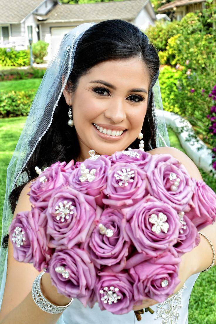 86 mejores imágenes de My dream wedding en Pinterest | Fotografía de ...