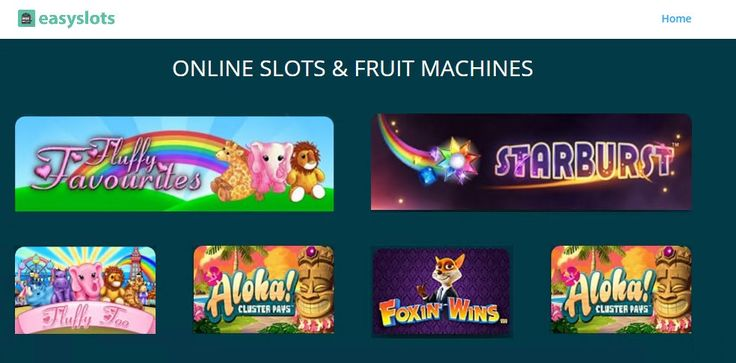 Play slots online and get 20 free spins https://www.easyslots.com  #easyslots #slots #onlineslots #slotmachines