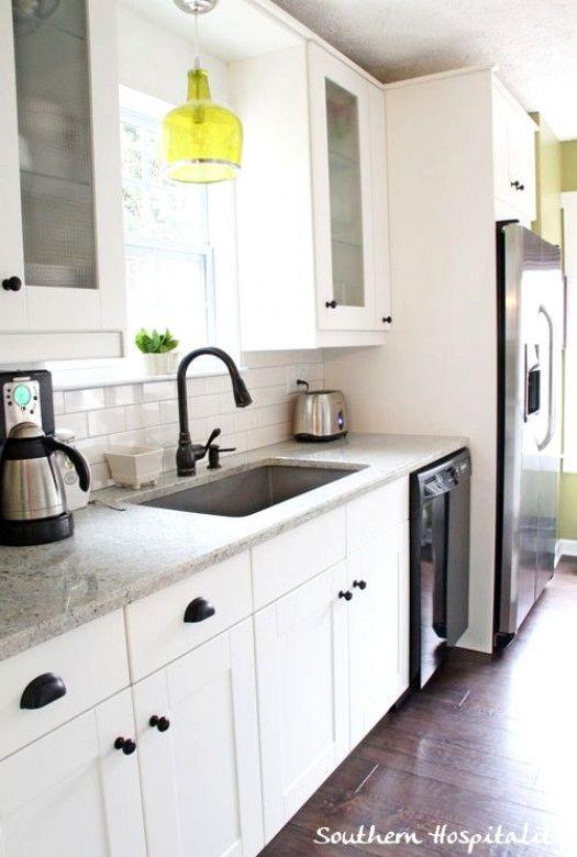 Ikea Kitchen Renovation Cost Breakdown Bathroom Renovation Ideas