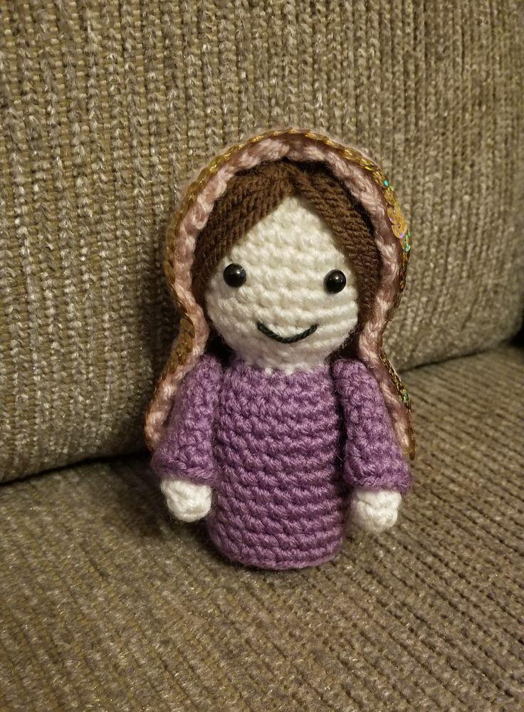 Mejores 101 imágenes de Amigurumi and Crochet en Pinterest