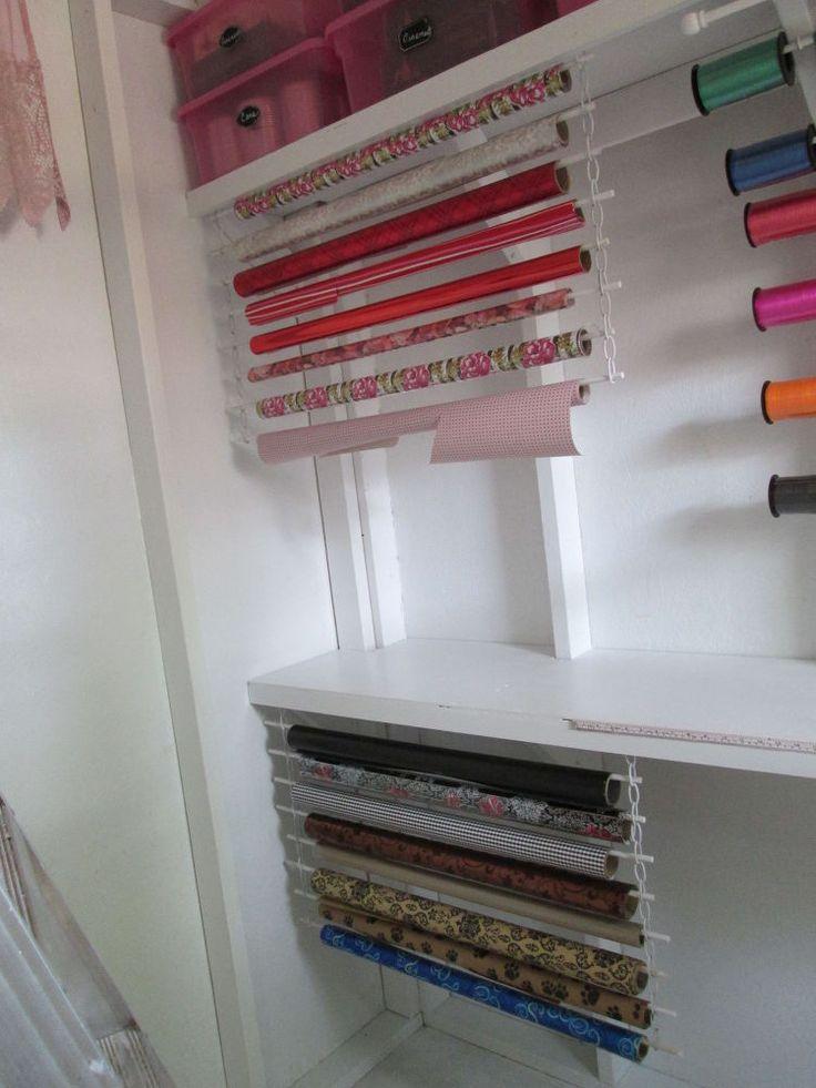 794 best get organized crafts images on pinterest craft room storage storage ideas and craft
