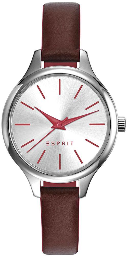 Zegarek damski Esprit Damskie ES906592001 - sklep internetowy www.zegarek.net