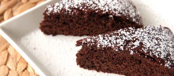 Nella ricetta che segue vedrai che non viene usato il classico cacao che tutti noi conosciamo, ma usiamo un composto a base di cioccolata con Ganoderma Lucidum o Reishi dell' azienda DXN. Prima di tutto devi sapere che cos'è il Ganoderma Lucidum o Reischi; vieni a scoprirlo su questo blog,   http://www.stefanomantovani.dxnitaly.com/blog