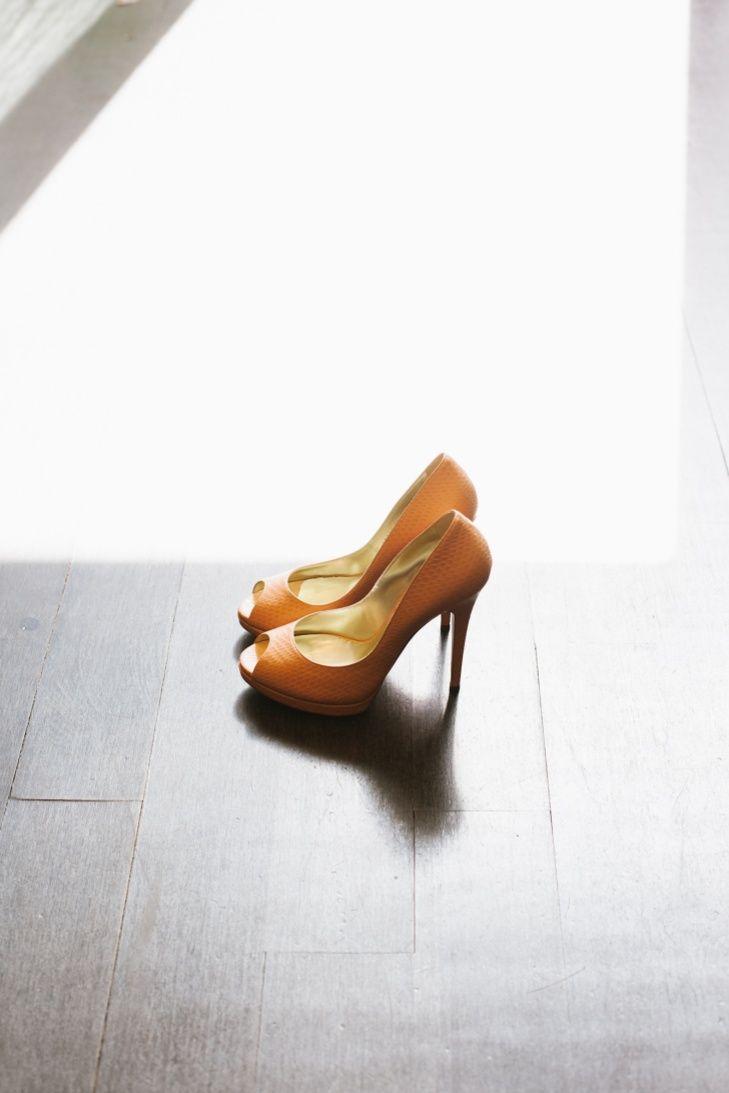 991 best Bridal Shoes images on Pinterest