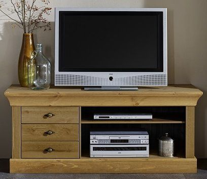 Brambly Cottage Glanz Tv Stand For Tvs Up To 58 In 2019 Products