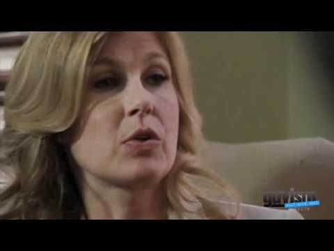 I want to be awesome like Tami Taylor, but I'm not Southern enough. :( @Rachel Smart