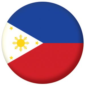 filipino heroes in foreign countries Manila, philippines (ap) — a lebanese man suspected in the death of a filipina maid whose body was found stuffed in a freezer in kuwait has been arrested, the philippine foreign secretary said friday.