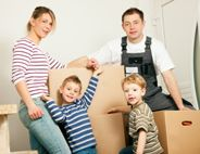 Top 8 Moving Container Companies | http://realtor.moving.com/moving-containers/top_eight_companies.asp