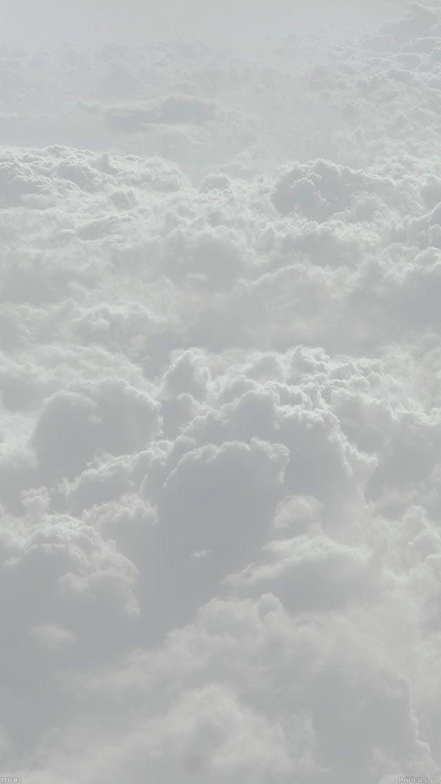 freeios8.com - mg01-cloud-flare-white-sky-wanna-fly-nature - http://freeios8.com/mg01-cloud-flare-white-sky-wanna-fly-nature/ - iPhone, iPad, iOS8, Parallax wallpapers