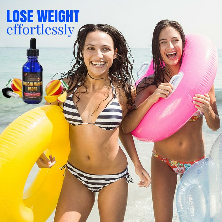 Lose weight effortlessly with African Mango Drops. Every day you lose weight with this natural product that suppresses the appetite. It has 11 Active ingredients that assist in weight-loss, naturally decreasing your desire for carbohydrates while increasing energy and improving nutrient absorption. Your metabolism will be boosted and your improved energy will allow you to burn more calories. Read more: https://africanmangodrops.com