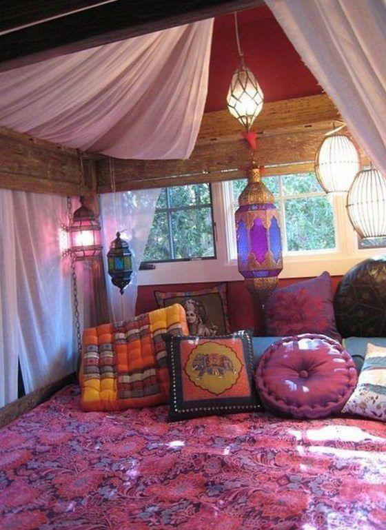 Best 25 arabian bedroom ideas only on pinterest arabian for Arabian nights bedroom ideas