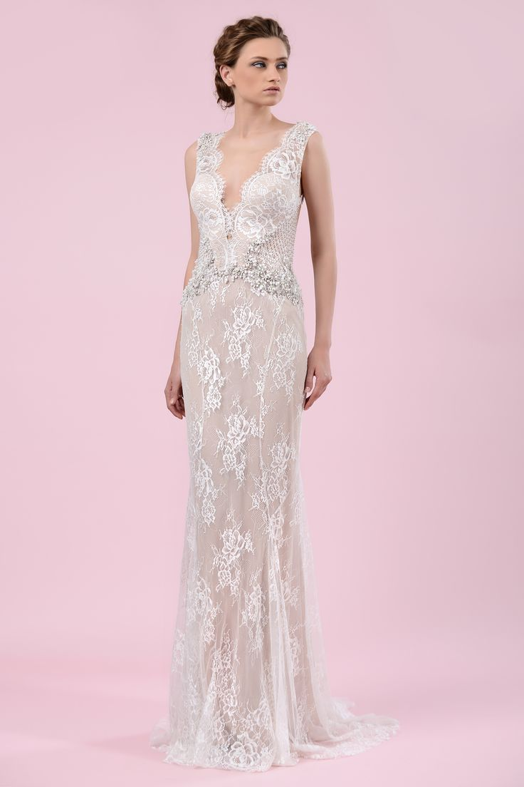 24 best Discontinued Dresses Available off the Rack images on ...
