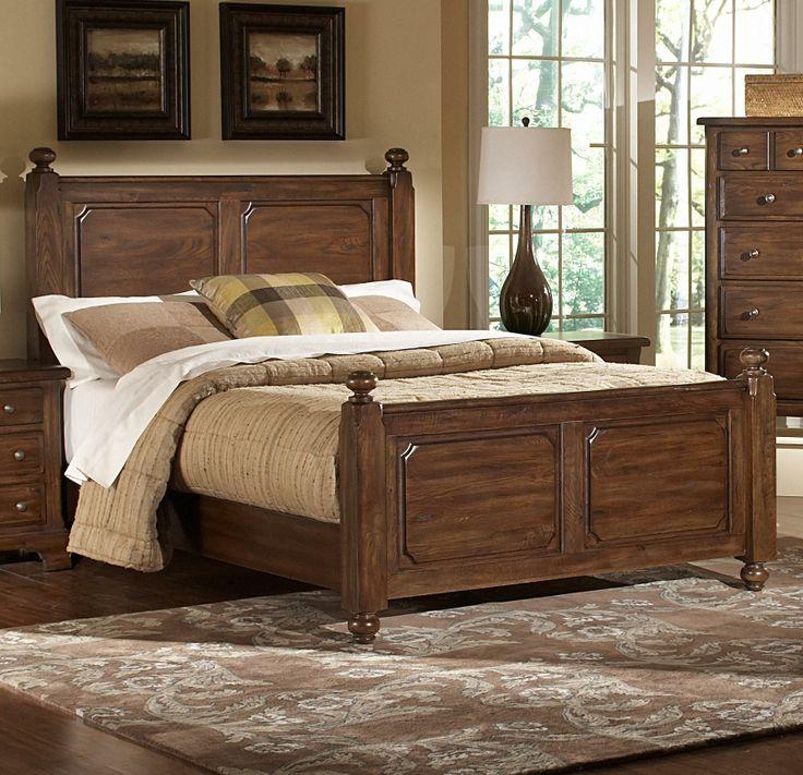 Bassett Furniture Louisville Ky: 13 Best Bedroom Furniture Images On Pinterest