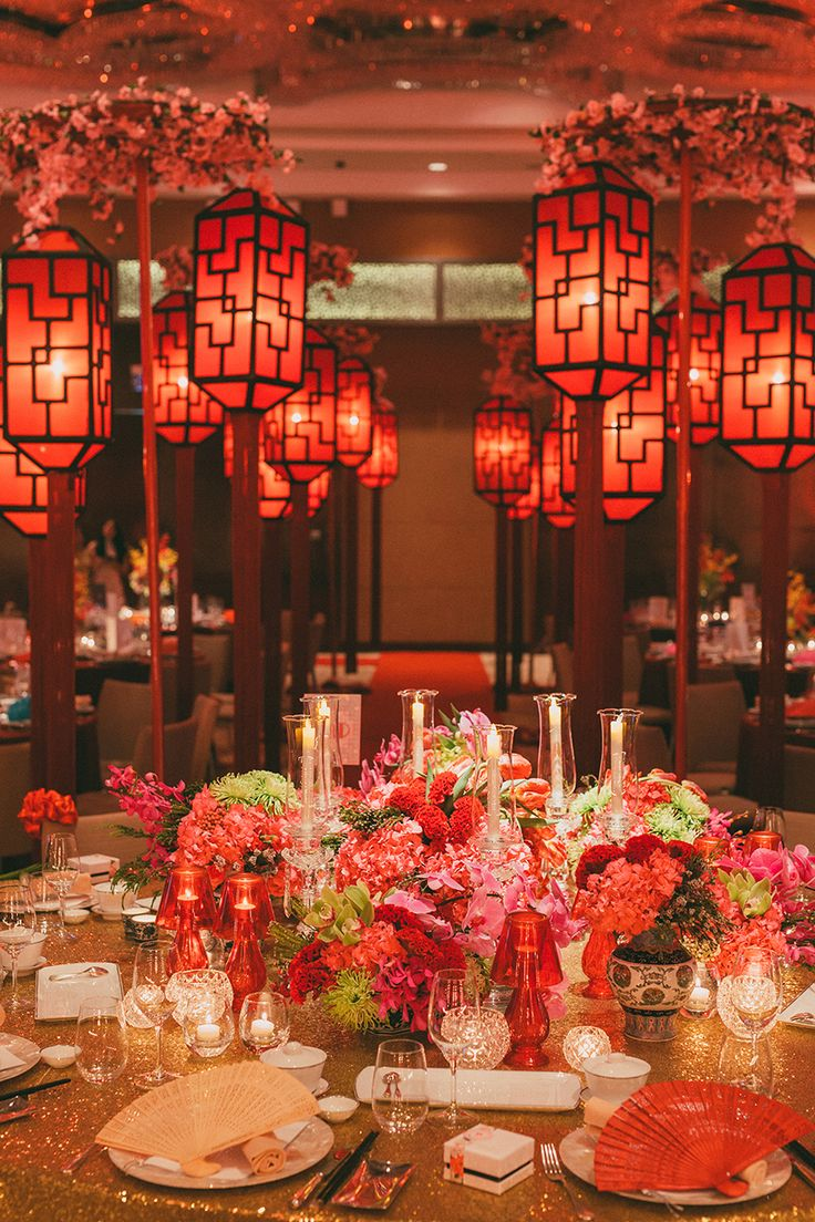 37 best chinois images on pinterest chinese party asia and old shanghai glamour howard and yi anns wedding at grand hyatt kuala lumpur junglespirit Gallery