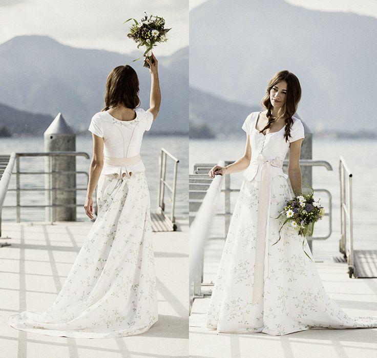 Greif_Web_Hochzeit_1.jpg