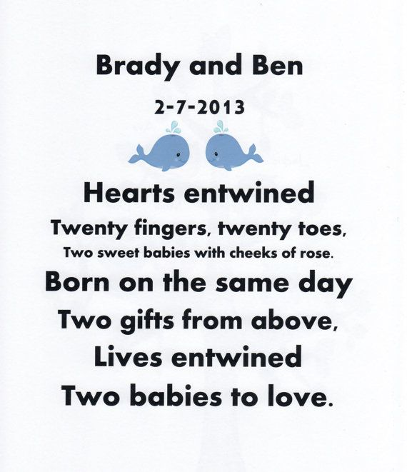 Is It A Boy Or Girl Quotes: Best 25+ Baby Girl Poems Ideas On Pinterest