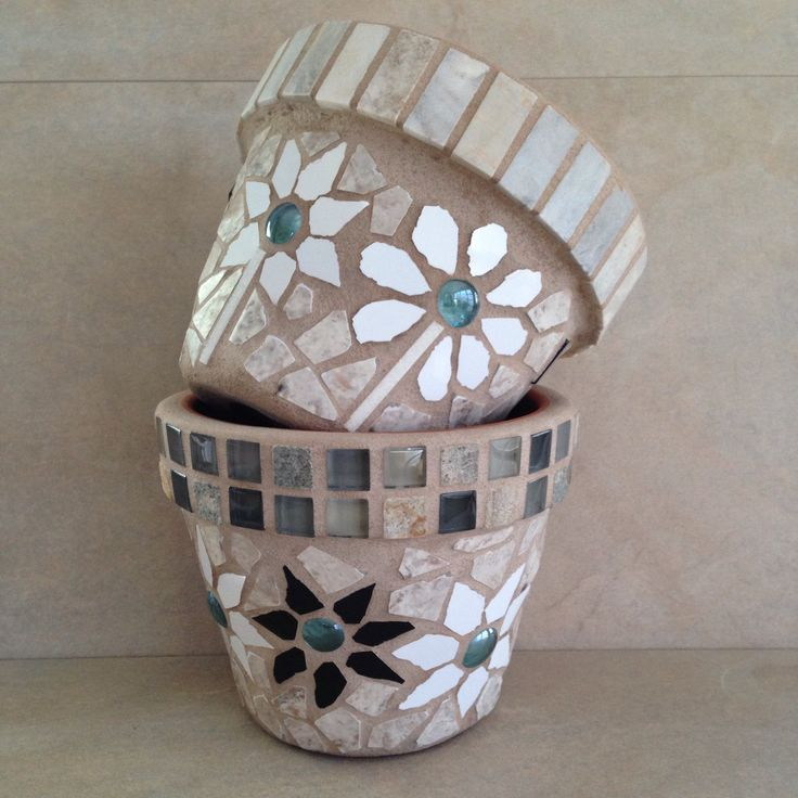 New Flower Pots Added Today Are You Ready For Spring