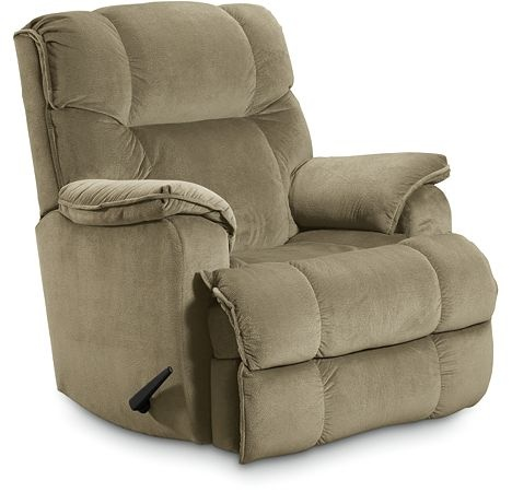 high lane index outlet a julia leg chaise recliners discountadditional recliner hide shop