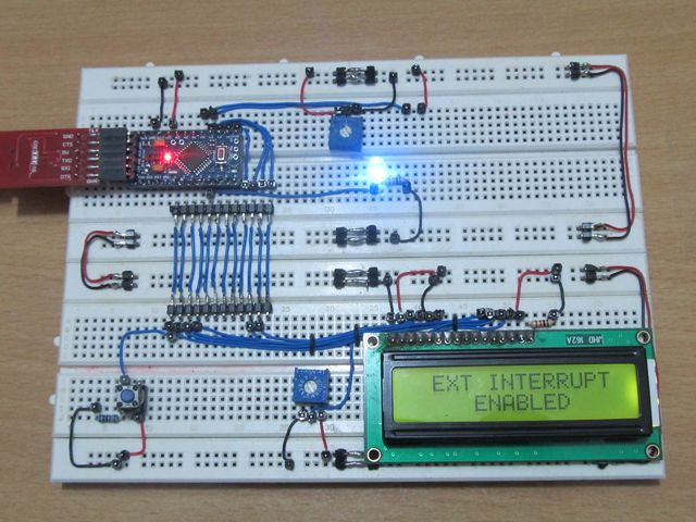 Images about arduino projects on pinterest