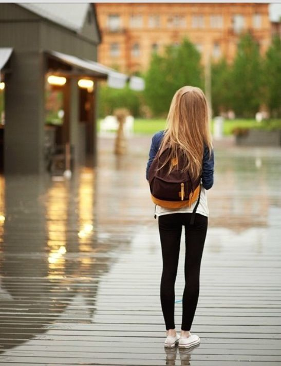 57 best images about Back packs on Pinterest