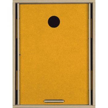 Werkhaus Shop - Werkbox Modul 1x1 - Kiste MDF