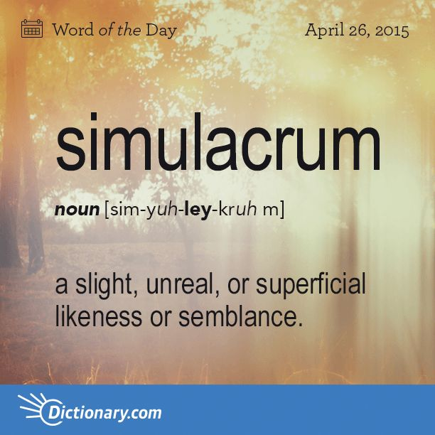 what is the dictionary meaning of a word