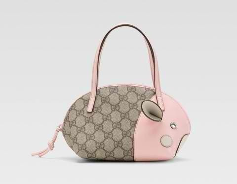 Gucci bag for kids
