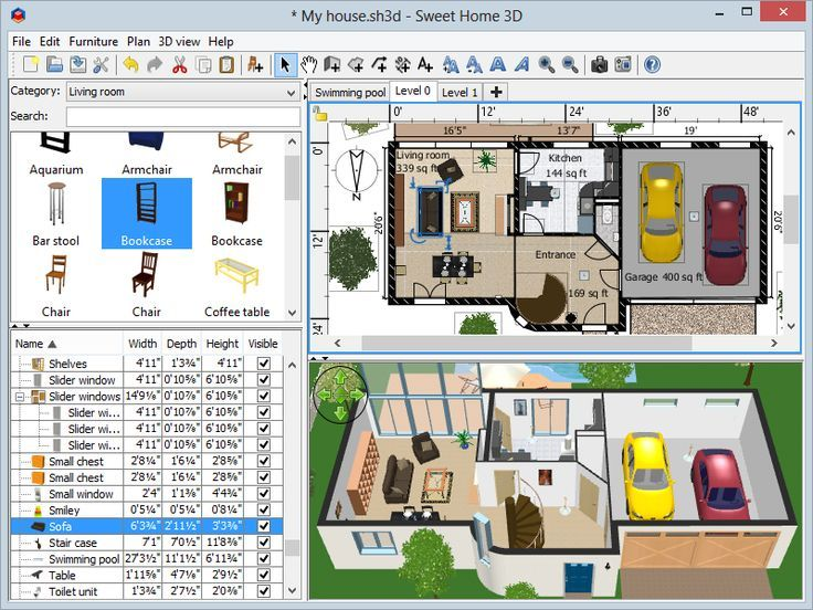404 Page Not Found With Images Cool House Designs Free Interior Design Software Interior Design Software