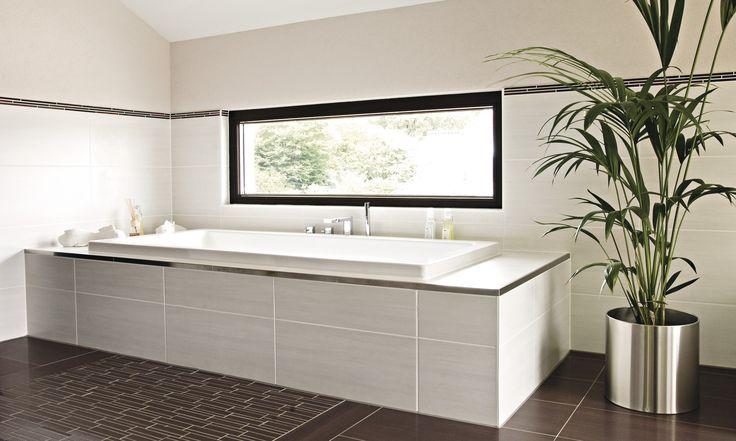 Hausdetailansicht Badezimmer Pinterest - schiebetür für badezimmer