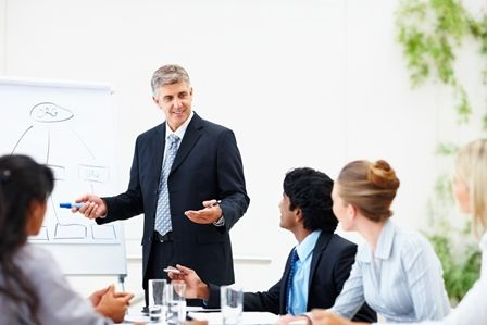 The Do's and Don'ts of Business Communication