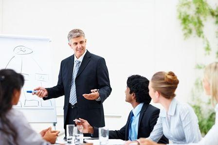 Qué hacer y qué no en la comunicación empresarial