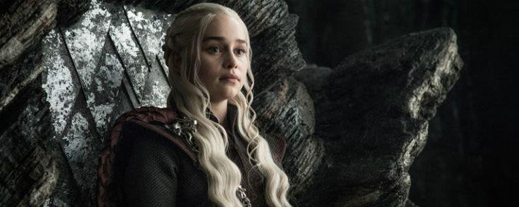 'Juego de Tronos': HBO confirma importantes muertes en la última temporada      Francesca Orsi, productora ejecutiva de la ficción, deja caer algunos detalles sobre la última temporada. http://www.sensacine.com/noticias/series/noticia-18565548/?utm_campaign=crowdfire&utm_content=crowdfire&utm_medium=social&utm_source=pinterest