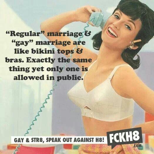 twink gay naked penis tube