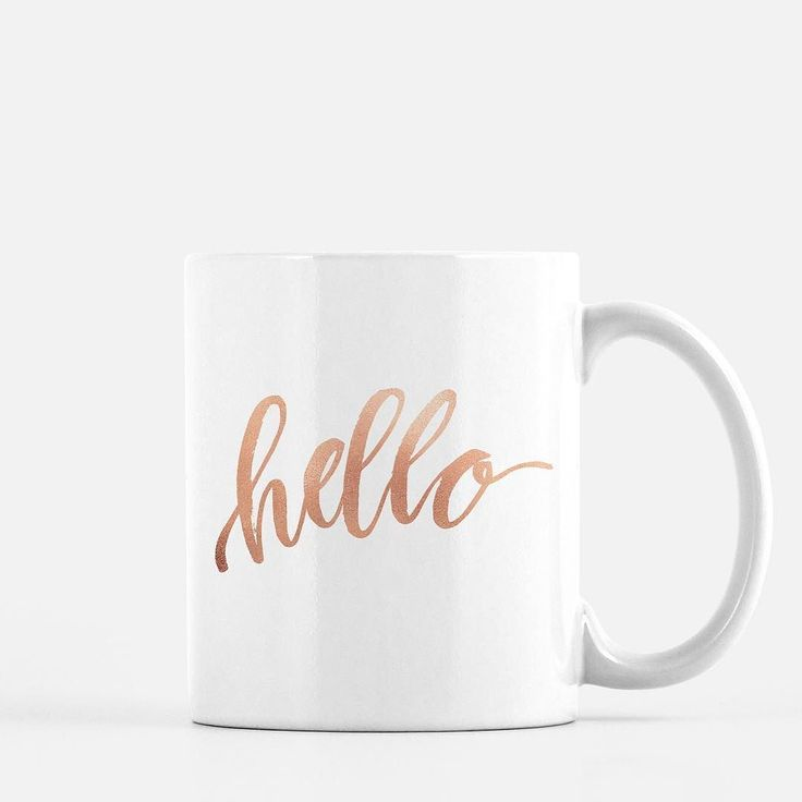 Hello fall we are so glad you're here!   Who else is ready for cooler temperatures boots and cozy sweaters? Or if you live in FL like me who's ready to sweat their way through Halloween Thanksgiving and Christmas? Regardless grab a sassy #paperfinchdesign mug to sip your favorite beverage (PSL anyone?) this fall season!     #firstdayoffall #autumn #autumndays #autumnvibes #autumnmood #mugaddict #mugshot #hellofall