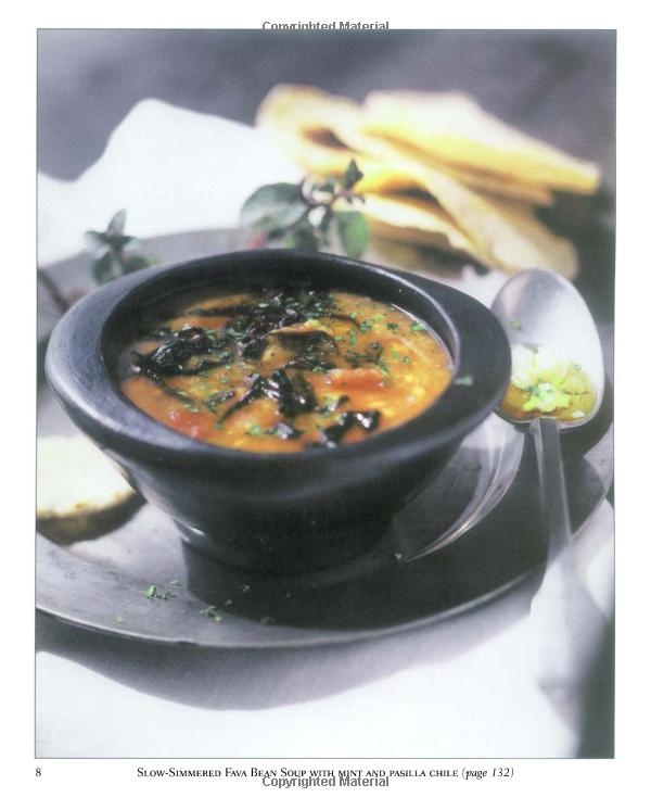 Rick Bayless | My Favorite Cooks | Pinterest