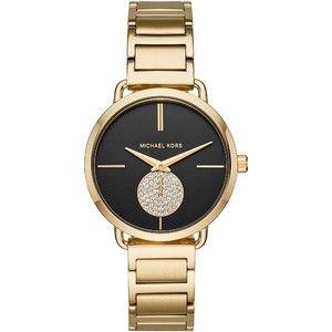 Dámské hodinky Michael Kors MK3788