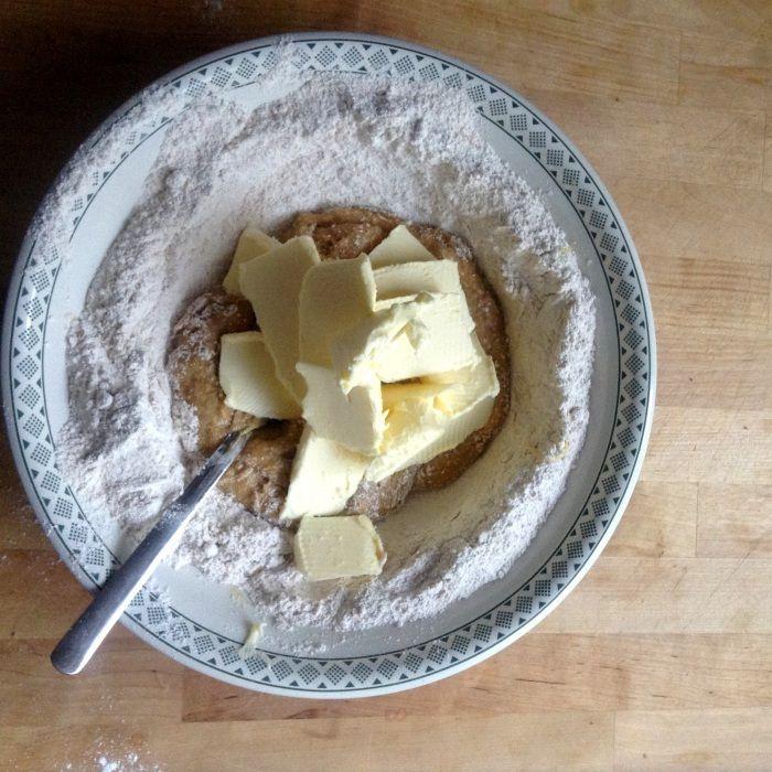 Spravte si domáce krehké cesto na najlepšie zdravé koláče - Dobruchut.sk