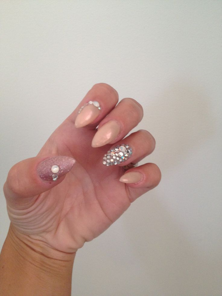 113 best nails images on Pinterest | Nail design, Nail scissors and ...