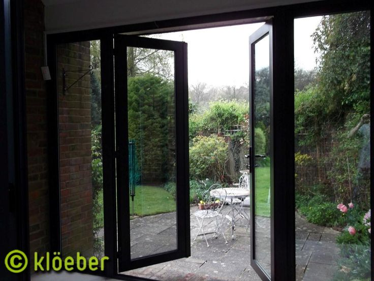 french and single doors aluminium french door gallery - Patio Single Door