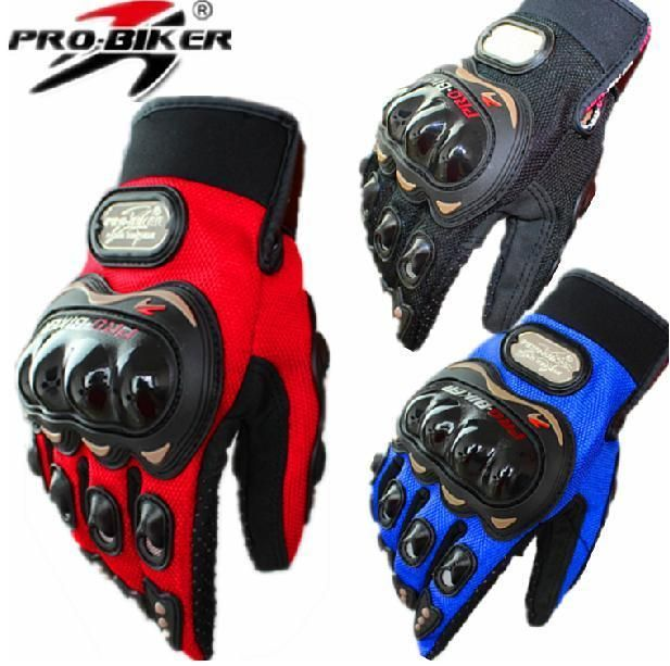 Pro-Biker Motorcycle Riding Gloves Price: Buy Pro Biker Pro-Biker Motorcycle Riding Gloves Online in India - Infibeam.com