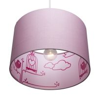 google met lamps nursery decor products kids lamps retro bedside lamp ...