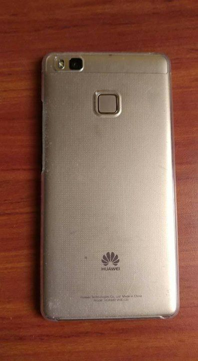 #Celulares_en_oferta  Huawei nova plus Q1700 solo efectivo  Huawei p9 lite 1200 solo efectivo 📱  📞Cel 42627178 llamadas y WhatsApp #bestsmartphonewatch#bestsmartphonewatches…
