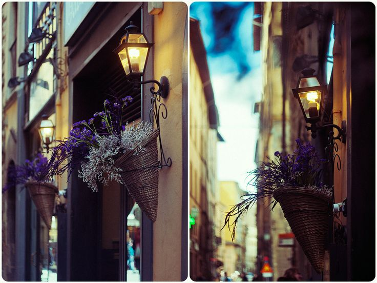 #helios #diptych #details #outdoors #Florence #life #moments #mamba #city #shop #center #building #glass  #restaurant #people #light #shadow #day by Olga Tkachenko
