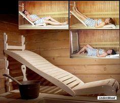 лежак для бани: 18 тыс изображений найдено в Яндекс.Картинках
