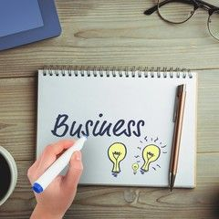 OZ Assignment Help explore assignment service in Australia, HI6008 Business Literature Review Assessment, in which discuss business performance and reputation