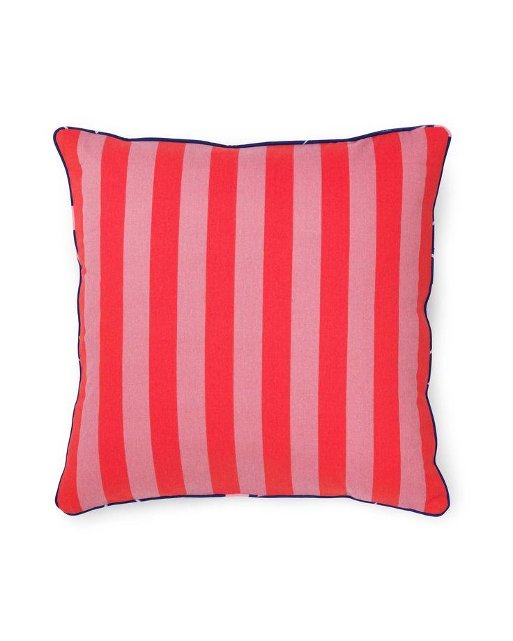 Posh Cushion Keep it S...