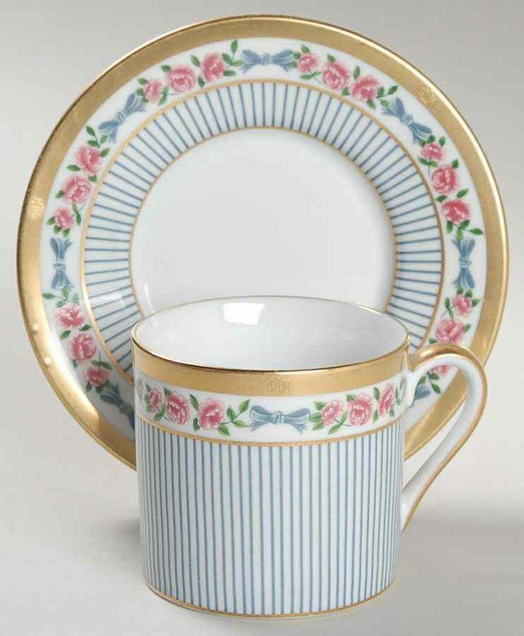 14 best 法国-Christian Dior images on Pinterest   Dinner ware ...